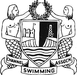 channelswimmingassociation